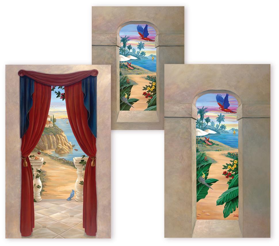 MuralsTop